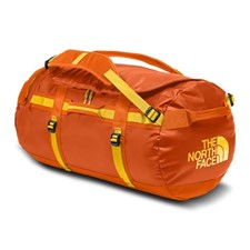 The North Face Base Camp Duffel M 69л