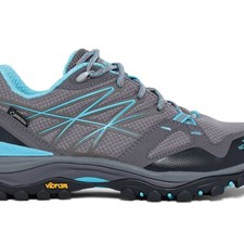 The North Face Hedgehog Fastpack GTX женские
