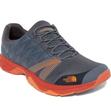 The North Face Litewave Ampere II
