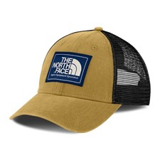 The North Face Mudder Trucker Hat OS