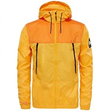 The North Face 1990 Seasonal Mountain