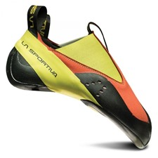 LaSportiva Maverink