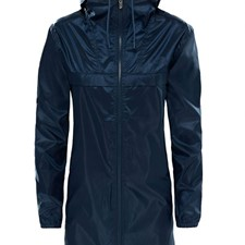 The North Face Cagoule Light Parka женская