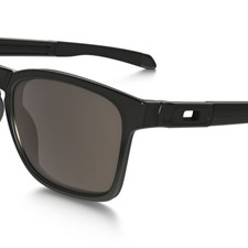 Oakley C/3 Catalyst черный