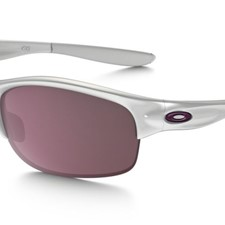 Oakley C/3 Commit SQ белый