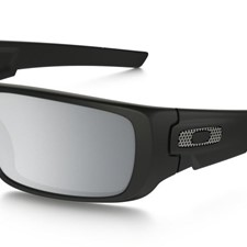 Oakley C/3 Crankshaft
