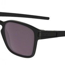 Oakley C/3 Latch Squared