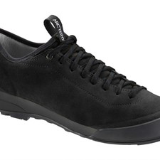 Arcteryx Acrux SL Leather GTX Approach