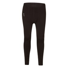 Bergans Fjellrapp Tights