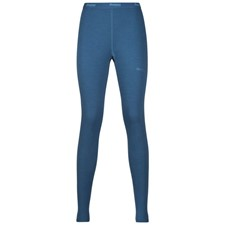 Bergans Akeleie Lady Tights женские