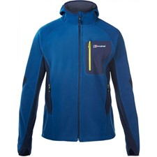 Berghaus Ben Oss Windproof Hd Fl