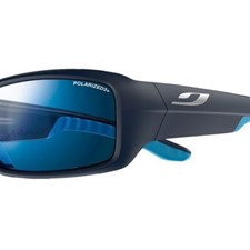 Julbo Run синий