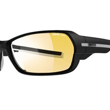 Julbo Dirt 2 Zebra Light черный