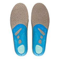 Sidas 3Feet Outdoor Low L