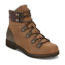 The North Face Ballard Boyfriend Boot женские