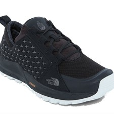 The North Face Mountain Sneaker женские