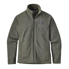 Patagonia Better Sweater хаки XXL