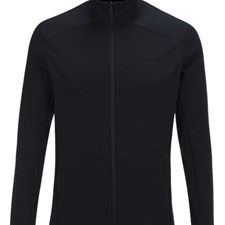 Peak Performance Helo Mid - Layer