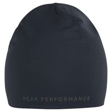 Peak Performance Trail Hat темно-синий ONE