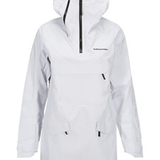 Peak Performance Volcan Ski Anorak женская