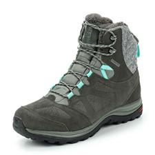 Salomon Ellipse Winter GTX® женские