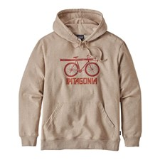Patagonia Snow Cycle MW Hoody