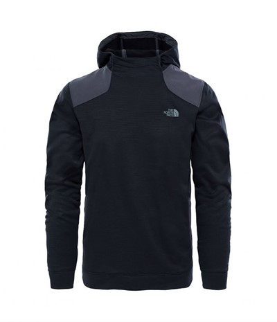 The North Face Ampere Hoodie - Увеличить