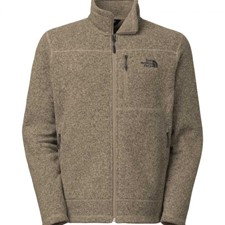 The North Face Gordon Lyons FZ