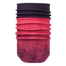 Buff Windproof Neckwarmer Xtreme Pink темно-розовый ONESIZE
