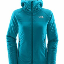 The North Face SMT L3 Ventrix Hoodie женская