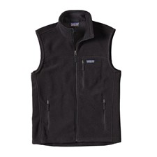 Patagonia Classic Synchilla Fleece