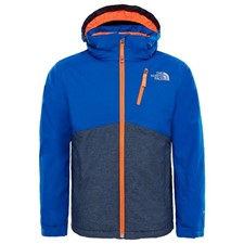 The North Face SnowDrift детская