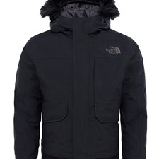 The North Face B Gotham Down детская