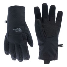 The North Face Apex Etip Glove женские