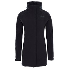 The North Face Apex Flex GTX Disruptor Parka женская