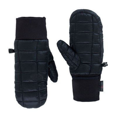 The North Face Thermoball Mitt - Увеличить
