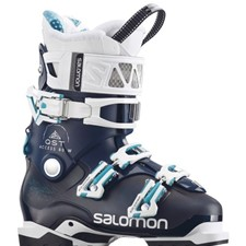 Salomon QST Access 80 W женские