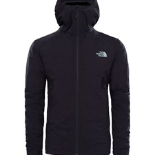 The North Face Keiryo Diad Insulated