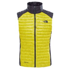 The North Face Verto Prima