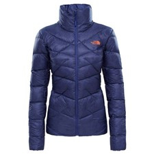 The North Face Supercinco DWN женская