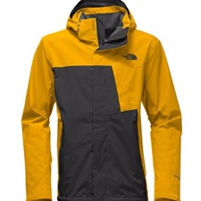 The North Face Mountain Light Triclimate Jacket