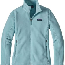 Patagonia Classic Synchilla Fleece женская