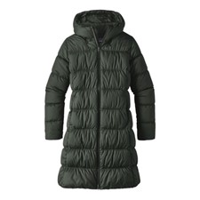 Patagonia Downtown Parka женская