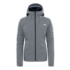 The North Face Thermoball Triclimate женская