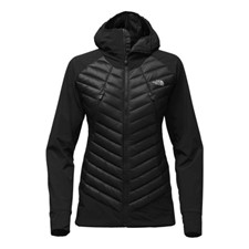 The North Face Unlimited женская