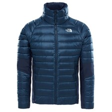 The North Face Crimptastic Hybrid