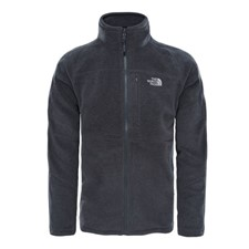 The North Face 200 Shadow Fz