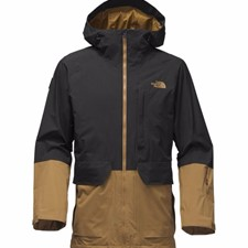 The North Face Repko Insulated
