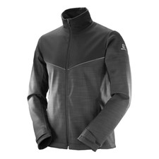 Salomon Pulse Softshell