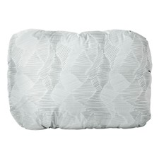 Therm-a-Rest Down Pillow LG серый LARGE